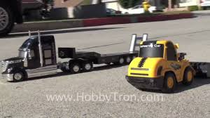 Heavy Semi Flatbed Truck And Construction Loader RC Demo Video From ... Front End Loader Coal Mine Central Queensland Australia Stock Photo Master Sgt Bill Thompson Eglin Air Force Base Flaa Front Ortbidcom Michigan Elc Leasing Cporation 6314 Fiat Allis End Loader Photos Images Alamy Sidewalk Tractor For Children Kids Truck Video Grader Youtube Rc World L Cstruction Wheel Loader Trucks Cat 936e Caterpillar Diesel Power Frontend Loading A 3dsmax 2013 Frontend Rigging Animation Loaders H160 John Deere Us Keystone Swana Midatlantic Regional Roadeo