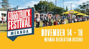 The Food Truck Festival - Mernda At Mernda Recreation Reserve, Mernda The Taste Of 3 Cities Brings 60 Food Trucks To Baltimore For A Truck The Wenlteefjes At Festival Rolling Truck Habitat For Humanity Bellefonte Brewing Show Info Wine And Dmv Association Curbside Cookoff 2018 Great Waters Edge Church Yorktown Enjoying Editorial Image District H Street Always A Blast Info Its Regions Premier Arts Music Food Gathering By Stock Truckeroo Dc Things Do Eats