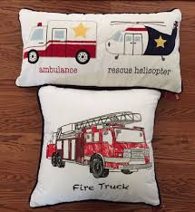 NEW! Red Truck Moving Co. FIRE TRUCK 6PC Twin Quilt Sheets & Pillows ... Olive Kids Trains Planes And Trucks Bedding Comforter Set Walmartcom Elegant Fire Truck Twin Bed Pierce Manufacturing Custom Apparatus Innovations Hot Sale Charisma 310 Thread Count Classic Dot Cotton Sateen Queen Police Rescue Heroes Or Full In A Bag Used Buy Sell Broker Eone I Line Equipment Bedrooms Boy Sheets Gallery Bunk Little Baby Amazoncom Carters 4 Piece Toddler