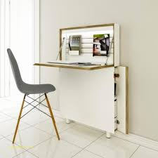 petit meuble de bureau meuble bureau alina kinna bureau avec rehausse et tiroir clapet