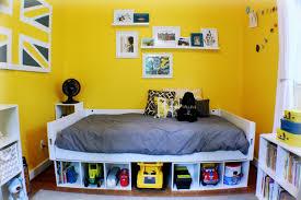 toddler bed boyHerpowerhustle