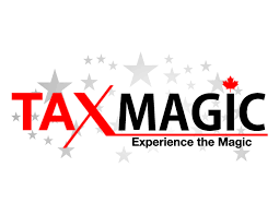 Tax Magic - Opening Hours - 7215 Goreway Dr, Mississauga, ON 2004 Gmc Yukon Slt Magic Auto Center Of Canoga Park Used Cars In Amazoncom Tsunamis And Other Natural Disasters A Nfiction Magic Suds Mobile Detailing Professionals 145 Photos 46 Reviews Black Limo Service Opening Hours 4616 49 Ave Lloydminster Sk Money Trick For Homeless Youtube Puyallup Tacoma Hotel Blog Best Western Premier Plaza Food Truck News Washington State Association Strikers Tales My Attack Of Danger Bay Hlights Cariboo Steam Card Exchange Showcase Potion Explorer Cash Casino Locations Across Louisiana Promotions Jet Fli 1070 Am Radio