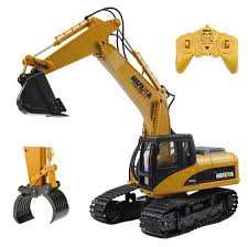 RC Digger Truck With Extra Claw Digger And Dumper Truck Stock Photo Image Of Bulldozer 1436866 Dump Stock Photo 1522349 Shutterstock Tony The Cstruction Vehicles App For Kids Diggers Amazoncom Hot Wheels Monster Jam Rev Tredz Grave Unit Bid 51 2006 Sterling Truck With Derrick Boom Used Bauer Tbg 12 Man 41480 Digger Trucks Year Little Tikes Dirt 2in1 Toys Games And Working With Gravel Large Others Set In Tampa Tbocom Intertional 4400 Hiranger Bucket Small Bristol Museums Shop Bruder