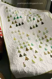 64 Best Quilting Images On Pinterest | Baby Quilts, Hand Quilting ... Aria Quilted Bedding Kids Rooms Pinterest Quilt Bedding Bed 64 Best Chair Covers Images On Covers Christmas Pottery Barn Teen Bedroom Fniture 1815 Shop Mermaid Our Mixer Features Baby Find Products Online At Storemeister Harper Nursery Set Tokida For Diy Beadboard Headboard The Happier Homemaker Gabrielle 58 Quilts Best 25 Barn Baskets Ideas Fnitures California King Duvet Insert White Coveren Champagne Hudson Park Standard Pillow Sham Y1675 Ebay