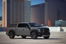 This 600-Plus Horsepower Ford F-150 RTR Concept Is A Muscular Jack ... 2017 Ford F150 Price Trims Options Specs Photos Reviews Jdm 2016 Concept Truck Forum Community Of Amazoncom World Tech Toys Svt Raptor Rc Truck Vehicle Wrap Design By Essellegi 2018 New Xl 4wd Supercab 8 Box At Fairway Serving Convertible Is Real And Its Pretty Special Aoevolution Roush Supercharged Pickup Review With Price And Lifted Trucks Laird Noller Auto Group 2017fordf150truckbg Windsor Achates Engine In Targets 37 Mpg Saudi Oil This 600plus Horsepower Rtr A Muscular Jack Lariat Muscle Vehicles Skid
