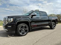Gmc Sierra Owners Forum - Wiring Source • 25 Front And 2 Rear Level Kit 42018 Silverado Sierra What Has 4wd A V8 Allwheel Steering Offtopic Discussion 2019 Gmc 1500 Spied Testing Sle Trim Diesel Truck Forum 2014 Gmc Denali Wheels With New Design 24 And 26 Page 2017 2004 Chevy Gm Club Gm Trucks Forum Truckdomeus Is Barn Find 1991 Ck Z71 35k Miles Worth The Static Obs Thread8898 4 Smartruck Square Body 1973 1987 Chevrolet Reaper Retro Cheyenne Super 10 Jeep Scrambler Jeepscramblerforumcom