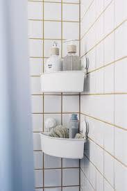 340 badezimmer ideen in 2021 badezimmer ikea zähne putzen