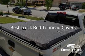 Best Truck Bed Cover – Leninvinz Revolverx2 Atv Motsports Truck Bed Covers Illustrated The Best Tonneau Rated Reviewed Winter 2018 Rollup 2017 Top 3 Reviews Http 6 For Ram 1500 Buyers Guide Lockable 99 Locking Roll Cover Lapeer Mi Lund Intertional Products Tonneau Covers Truxedo Sentry Ct Truxedo Dodge 3500 64 02018 Truxport Why Do You Have A Tonneau Decked
