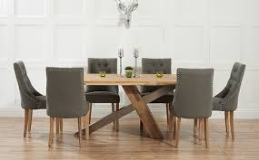 Dining Table Sets The Great Furniture Trading Company Rh Greatfurnituretradingco Co Uk And Chairs Cheap Sale