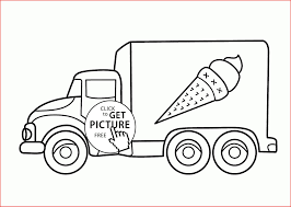 Coloring Pages Fire Truck 206489 Fire Engine Coloring Pages Free ... How To Draw Fire Truck Coloring Page Contest At Firruckcologsheetsprintable Bestappsforkidscom Safety Sheets Inspirational Free Peterbilt Pages With Trucks Luxury New Semi Bigfiretruckcoloringpage Fire Truck Coloring Pages Only Preschool Get Printable Firetruck Color Ford F150 Fresh Lego City Printable Andrew Book Vector For Kids Vector