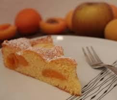 das schmeckt nach sommer geschlupfter apfel aprikosen
