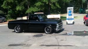1969 Chevy C-10 BURNOUT!!!! - YouTube 1969 Chevy C10 Pickup Truck Hot Rod Network 2018 Wheels Custom 69 88 Chevrolet 100 Years Truck2 Youtube Burnout Cst10 F154 Kissimmee 2016 Bill Newells 1972 C20 Longbed Converted To Shortbed Keiths On Forgeline Rb3c Loud And Long Triple Turbo Duramax Diesel Chevy Runs 86216125mph Another Marina66chevelle Ck Pickup Post2519307 Street Cruisin The Coast 2014