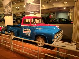 100 Warlock Truck Free Images Ford Museum Cars Auto Automobile Automobiles