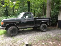 1987 F150 Flareside. - Ford F150 Forum - Community Of Ford Truck Fans Rustfree Oowner 1987 Ford F350 Crew Cab New To Me F150 4x4 Forum 9 Rare Special Edition Trucks Fordtrucks Super Fascating Ford Pickup 4wd Automatic 3speed Original Truck Fseries Sales Brochure 87 Xl Xlt For Sale Classiccarscom Cc11861 Sale In Stony Hill St Andrew Kingston St Andrew 8791 Truck Heater Core Replacement F Series Bricknose F250 Stkd5852 Augator Sacramento Ca F800 Tpi