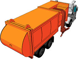 Garbage Truck PNG Clipart - Download Free Car Images In PNG Garbage Truck Clipart 1146383 Illustration By Patrimonio Picture Of A Dump Free Download Clip Art Rubbish Clipart Clipground Truck Dustcart Royalty Vector Image 6229 Of A Cartoon Happy 116 Dumptruck Stock Illustrations Cliparts And Trash Rubbish Dump Pencil And In Color Trash Loading Waste Loading 1365911 Visekart Yellow Letters Amazoncom Bruder Toys Mack Granite Ruby Red Green