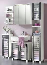 milchglas badezimmerschränke kaufen möbel