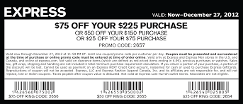 Express Coupon 75 Off 225 : Best 19 Tv Deals Key West Express Fort Myers Beach Florida Coupons And Deals How To Add Ypal Google Pay Cnet Postmates Promo Code 100 Free Credit Delivery Working 2019 Azprocodescom Express Coupon Code Coupon What Is Heres Everything You Need To Know Digital Vapordna Coupon August 10 Off Purchase Of 35 Or More 20 Legodeal Apply A Discount Access Your Order Eventbrite Shopping At Strange But Worth It Android Authority