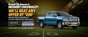 Hessert Chevrolet Is A Philadelphia Chevrolet Dealer And A New Car ... Lease Purchase Rti Isuzu Finance Of America Inc Helping Put Trucks To Work For Your Truck Driving Jobs Drive Jb Hunt 2019 Ram 1500 Deals Nj Dodge Summit Leasing Rental Gatr Center Commercial And Paclease Sellers Buick Gmc In Farmington Hills Mi Bloomfield Livonia Special Poughkeepsie Ny Lone Mountain 20 Top Upcoming Cars How The 1000 Pickup Came Be Enterprise Moving Cargo Van Kriete Group Milwaukee Wisconsin