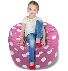 Top 10 Best Bean Bag Chairs In 2019 Reviews - Top Best Pro Review Restnsleep Xxxl Bean Bag Filled Teardrop Chair With Polyfil Biggie Filler Joann Hayzi With Beans Egyptian Blue Spacex How Much Refill Need To Fill My Factory Of Shop Your Way Online Teardrop Dark Dropzzz Spandex Sg Singapore Bags Get Comfy Eps Filling Light Green Twist Beanbag Classic Jumbo Sac Size Grey Color Fillers Dolphins Ela The Best 2019 Digs