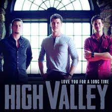 100 Country Songs About Trucks High Valley Love You For A Long Time Song Review