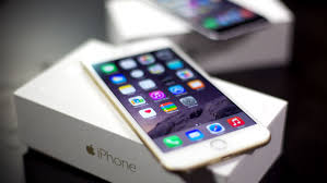 Enter to Win a Gold iPhone 6 Plus – ends Win an iPhone 6 Plus in celebration of our website launch Grand Prize Winner will win a Gold iPhone 6 Plus