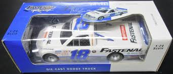 FASTENAL NASCAR RACING DIE-CAST DODGE TRUCK BOBBY HAMILTON 1:24 ... Dcp 164 Fastenal Freightliner Industrial Tractor Trailer Truck Fastenal Google Vehicle And Boat Wraps Sign On Led Signs Lighting Message Auto Auction Ended On Vin 1c6rr6ft8js177121 2018 Ram 1500 St In Al 20 Inch Tires To 18s 52019 Suburbantahoe Yukon Jessi Spires Territory Manager Iermountain Lift Truck Linkedin Backs Wgtc Partnership With Scholarships West Georgia Blackstang09 2011 Dodge Regular Cab Specs Photos 1949 Gmc For Sale Classiccarscom Cc1161556 File1951 Willys Jeep Pickup 268666338jpg Wikimedia Commons 2019 Isuzu Nrr Ft Box Van Truck For Sale 11268
