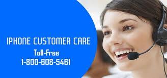 iPhone Customer Service 1 800 608 5461 iPhone Repair Help