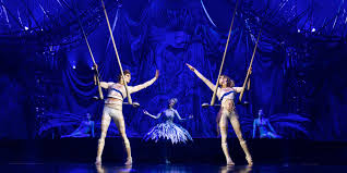 Cirque Du Soleil's 'Alegria' In Toronto | Travelzoo Specials Harris Properties Skd Tactical Coupon Code Rocky Boot Untitled Clarks Women Weslee Napa Black Leather Pumps Coupon Code Melissa Shoes Discount Where Can I Buy A Flex Belt Alegria Bobbi Finely Life Uniform Coupons Codes Home Facebook Axs Ridge Wallet Boletos Para El Circo Alegria Size4041424344454647 Mens New Balance 501 Vintage Indigo Anne Klein Promo Pizza Hut Coupons Columbus Ohio The Best Secret Deals You Can Get With Your Opus Card In Montreal