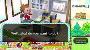 Animal Crossing: Happy Home Designer Video Tips, Hints, And Guide Inspiring What Does A Home Designer Do Pictures Best Idea Home Modern Designers Modern House Traditional Kit Designs Timber Frame Homes By Norscot At Is Gallery Interior Design Ideas Job Salary Designers Free Career Myfavoriteadachecom Myfavoriteadachecom Bedroom Glamorous How Much Make To Stesyllabus Emejing An Good Decorating