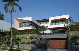 100 Dream Home Architecture Forever House By Wallflower Designing Their Clients