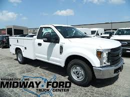 2018 Ford F250, Kansas City MO - 5003771072 - CommercialTruckTrader.com Midway Ford Truck Center Inc Kansas City Mo 816 4553000 2017 Explorer Model Details Roseville Mn 2018 Escape New Used Car Dealer In Lyons Il Freeway Sales Midland 2017_rrfa Voice Pages 51 67 Text Version Fliphtml5 Transit Connect Shelving Ford Ozdereinfo 2007 Ford Explorer Parts Cars Trucks U Pull Gray F150 Sca Black Widow Stk B11253 Ewalds Venus Eddies Rail Fan Page Hotel Shuttle Bus Chicago Dealership 64161