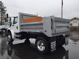 2007 Freightliner Business Class M2 106, Pacific WA - 120744101 ... Supreme Motors Kent Wa New Used Cars Trucks Sales Service Lews Guy Stuff Lowest Gas Prices Stuff And Car Magazine 2010 Peterbilt 365 Dump Truck For Sale 500 Miles Pacific Sound Ford Seattle Dealers Renton Your New Deal South Delivers Fun With Lifted Thurstontalk 2009 Dodge Ram 5500hd 5001683708 Amazons Tasure Is Finally Here Available Today Glassybaby Toyota Of Lake City North Seattles Premier Scion Dealer Puget Estate Auctions Lot 232 Necsities