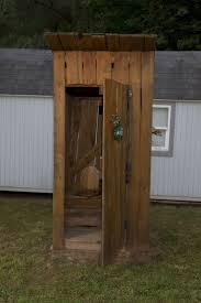 Avanti Outhouse Bath Accessories by 20 Best Outhouses Images On Pinterest Country Life Garden Sheds