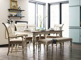 Kincaid Furniture Belmont Dining Bench 75 068