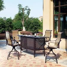 Patio Furniture Sets Walmart by Bar Stools Portable Bars On Wheels Outdoor Bar Stools Walmart