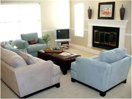 Design Within Reach Chairs Best Of Living Room Furniture Placement Rules Goalzero Pics