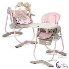 POLLY MAGIC HIGH CHAIR ( PINK/ COCOA ) 0M+ Chicco Polly Magic Highchair Demstration Babysecurity 6079900 High Chair Imitation Leather Anthracite Baby Cocoa Easy Romantic Babies Kids Strollers Polly Magic Highchair Shop Generic Online In Riyadh Jeddah And All Ksa Cheap Find Chairpolly Nursing Se Safety Zone Powered By Jpma Relax Scarlet Babythingz Chicco Polly Magic Relax High Chair Madeley For 8000