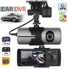 GPS Dual Dash Camera | EBay Swann Smart Hd Dash Camera With Wifi Swads150dcmus Bh Snooper Dvr4hd Vehicle Drive Recorder Heatons Recorders 69 Supplied Fitted Car Cams 1080p Full Dvr G30 Night Vision Dashboard Veh 27 Gsensor And Wheelwitness Pro Cam Gps 2k Super 170 Lens Rbgdc15 15 Mini Cameras Dual Ebay Blackvue Heavy Duty 2 Channel 32gb Dr650s2chtruck Falconeye Falcon Electronics 1440p Trucker Best How Car Dash Cams Are Chaing Crash Claims 1reddrop