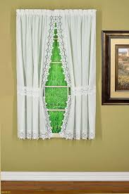 Bewitching Modern Valances For Living Room Within Beautiful Curtains Elegant Dining