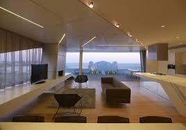 100 Penthouse Bondi Gallery Of MHN Design Union 13
