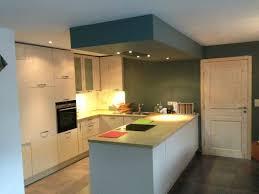 hotte de plafond novy plafond cuisine solutions pour la décoration intérieure de votre
