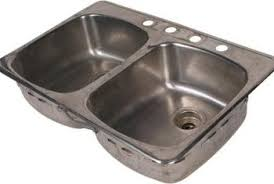 Who Makes Luxart Sinks by How To Compare Franke And Blanco Kitchen Sinks Home Guides Sf Gate