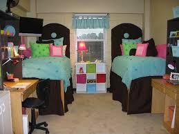 Dorm Room Decorating Budget