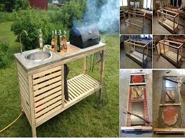 Diy Outdoor Kitchen Island Images. Outdoor Kitchens Design Ideas ... Just About Done With My Outdoor Kitchen Diy Granite Grill Hot Do It Yourself Outdoor Kitchen How To Build Cabinets Options For An Affordable Lighting Flooring Diy Ideas Glass Countertops Oak Kitchens On A Budget Best Stunning Home Appliance Brick Stonework Brings Balance Of Cheap Hgtv Kits Decor Design Amazing Island Designs Plans Patio To
