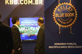 100 Kelley Blue Book Trucks Chevy Cox Automotive Expands Operations In Brazil Cox Automotive Inc