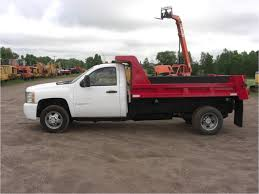 100 Used Trucks In Wisconsin Chevrolet For Sale On Buysellsearch