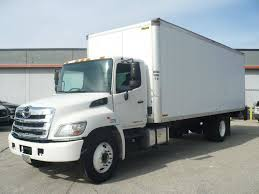 2011 Hino 268, West Allis WI - 5004348610 - CommercialTruckTrader.com Preowned 2005 Sterling Acterra Van Body Near Milwaukee 412181 Wisconsin Farm Technology Days July 2018 By Leader Telegram Issuu Untitled Matchbox Superkings K31 Peterbilt Refrigeration Truck Cacola Calamo Intertional Special Issue Unep Iir Csg Sponsors Eau Claire Bears Air Rodeo Quandt 379 And Spreadaxle Reefer Arriving At Tfk 2014 Refrigeration Solutions For Nissan Vans 2010 Freightliner 122 Sd West Allis Wi 5004733934 Decleene Truck Trailer Sales Releases Upgraded Website
