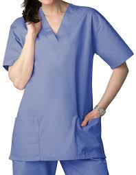 Ceil Blue Scrubs Sets by Ceil Blue Scrubs Finest Quality U0026 Style Pulse Uniform