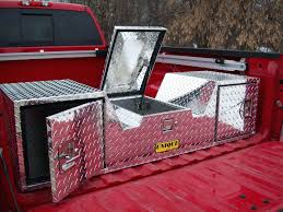 Diamond Truck Tool Boxs Diamond Plate Truck Toolbox For Midsize ... Truck Bed Tool Boxes Side Mount In Grande Extang Express Box Replace Your Chevy Ford Dodge Truck Bed With A Gigantic Tool Box Shop At Lowescom Pceably Ram With Prevnext Mopar Announces More Than Accsories Utility Beds Service Bodies And For Work Pickup Storage The Home Depot High Highway Products Inc Trucksflatbeds Welcome To Rodoc Sales Leasing Fifth Wheel Toolboxes 5th Truck Boxes Rv Delta Florida Appt Only Property Room Used Suppliers Flat Stake Capacity Double