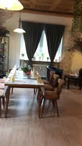 zur eintracht restaurant startseite lambsheim